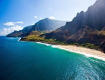 © Hawaii Tourism / Tor Johnson