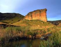 © South African Tourism